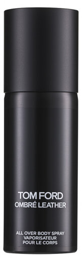 Tom Ford Ombre Leather All Over Body Spray