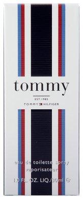 Tommy Hilfiger Tommy Eau de Toilette