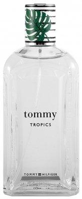 Tommy Hilfiger Tommy Tropics Eau de Toilette