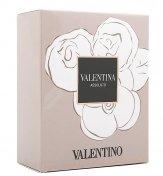 Valentino Valentina Assoluto Eau de Parfum