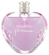 Vera Wang Princess Flower Eau de Toilette