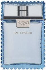 Versace Man Eau Fraîche After Shave Balm