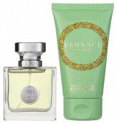 Versace Versense EDT Geschenkset