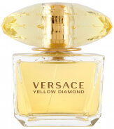 Versace Yellow Diamond EDT Geschenkset