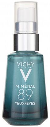Vichy Mineral 89 Augen Repairing Eye Fortifier