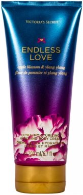Victoria`s Secret Endless Love Hand Body Cream