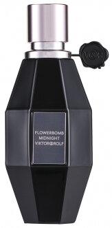Viktor & Rolf Flowerbomb Midnight Eau de Parfum