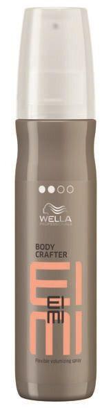 Wella Professionals EIMI Body Crafter Volumen Spray