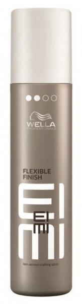 Wella Professionals EIMI Flexible Finish Haarspray