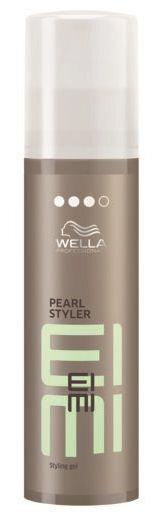 Wella Professionals EIMI Pearl Styler Haargel