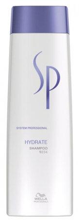 Wella Professionals SP Hydrate Shampoo