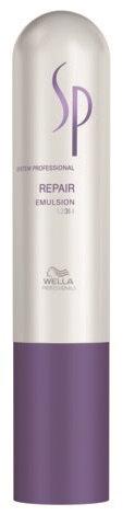 Wella Professionals SP Repair Emulsion