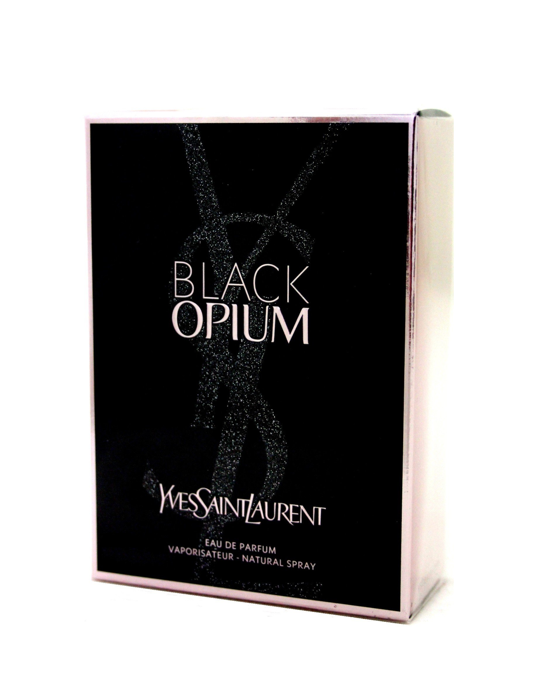 yves saint laurent parfums und d fte online g nstig bestellen. Black Bedroom Furniture Sets. Home Design Ideas