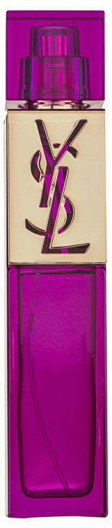 Yves Saint Laurent Elle Eau de Parfum