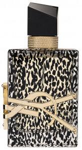 Yves Saint Laurent Libre Collector Edition 2020 Eud De Parfum