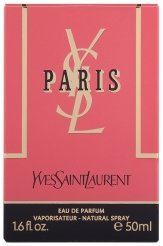 Yves Saint Laurent Paris Eau de Parfum