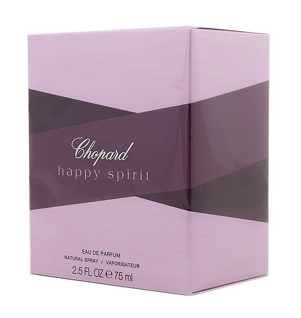 Chopard Happy Spirit Eau De Parfum