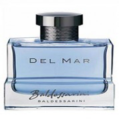 Hugo Boss Baldessarini Del Mar Eau de Toilette