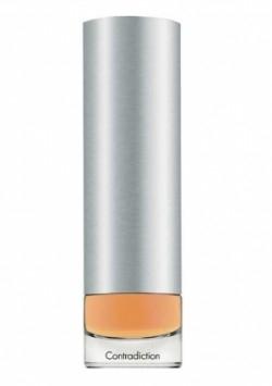 Calvin Klein Contradiction Eau de Parfum