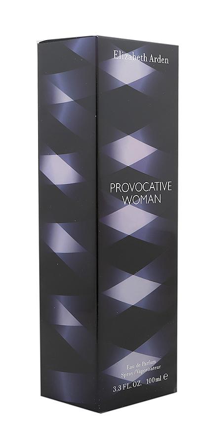 Elizabeth Arden Provocative Eau de Parfum