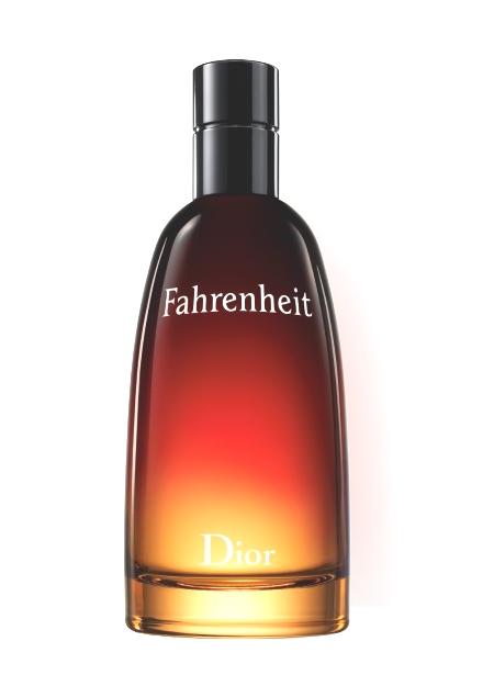 Christian Dior Fahrenheit Eau de Toilette