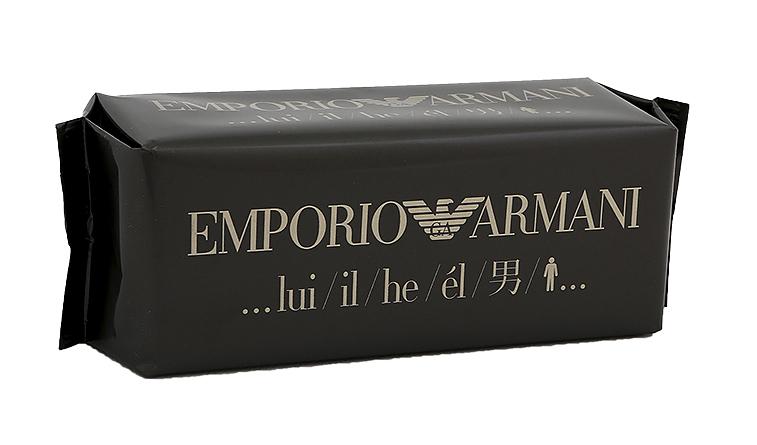 Armani Emporio Armani He Eau de Toilette