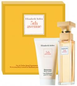 Elizabeth Arden 5th Avenue Gift Set