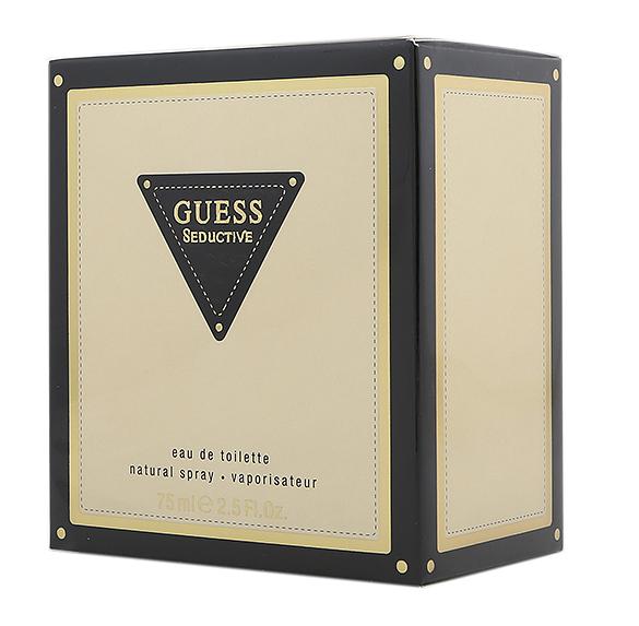 Guess Seductive Eau De Toilette