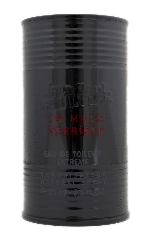 Jean Paul Gaultier Le Male Terrible Eau de Toilette Extreme