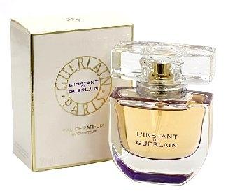 Guerlain L'Instant Eau de Parfum