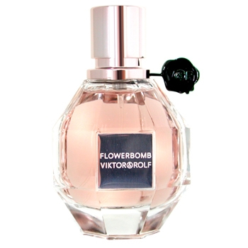 Viktor&Rolf Flowerbomb Eau de Parfum