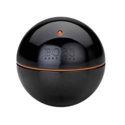 Hugo Boss In Motion Black Eau de Toilette