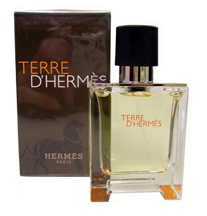 hermes terre d 39 hermes eau de toilette edt f r m nner von hermes. Black Bedroom Furniture Sets. Home Design Ideas