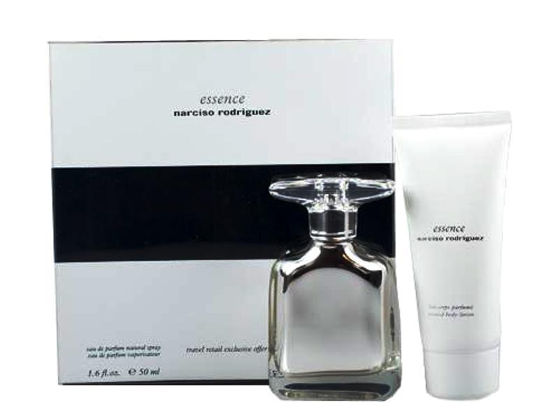 Narciso Rodriguez Essence Gift Set