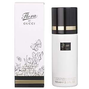 Gucci Flora Deodorant Spray