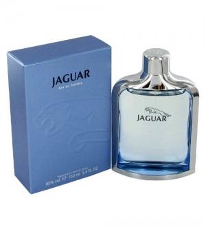 Jaguar Jaguar Eau de Toilette