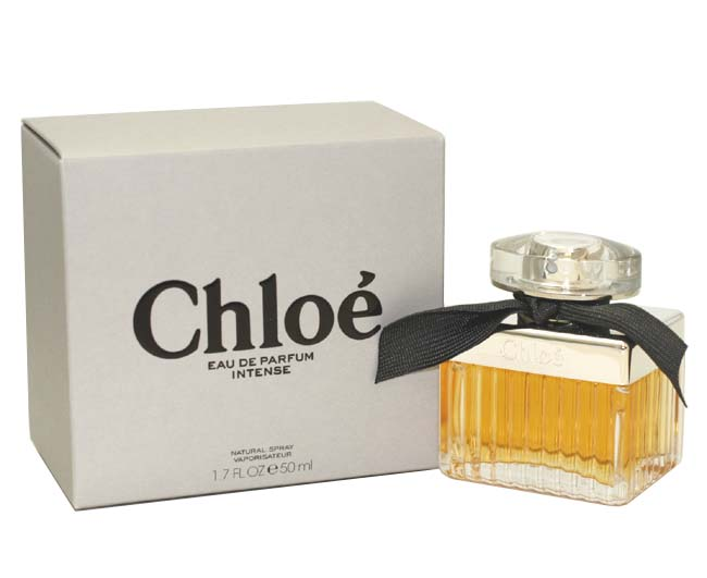 Chloe Chloe Intense Eau de Parfum