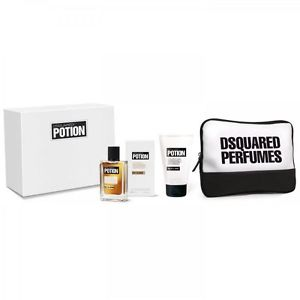 Dsquared 2 Potion Gift Set