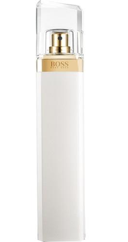 Hugo Boss Jour Pour Femme Eau de Parfum