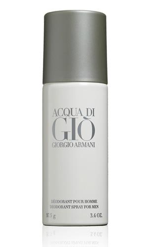 Giorgio Armani Acqua Di Gio Deodorant Spray