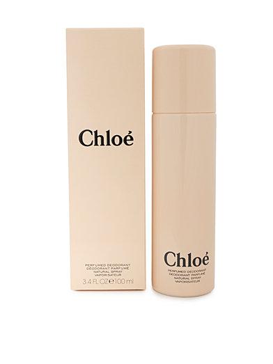 Chloe by Chloe Deospray