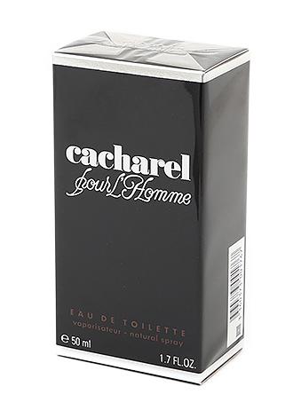 Cacharel Pour L' Homme Eau De Toilette
