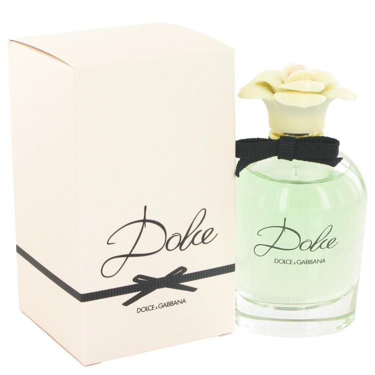 dolce gabbana dolce eau de parfum dolce gabbana d fte parfums. Black Bedroom Furniture Sets. Home Design Ideas