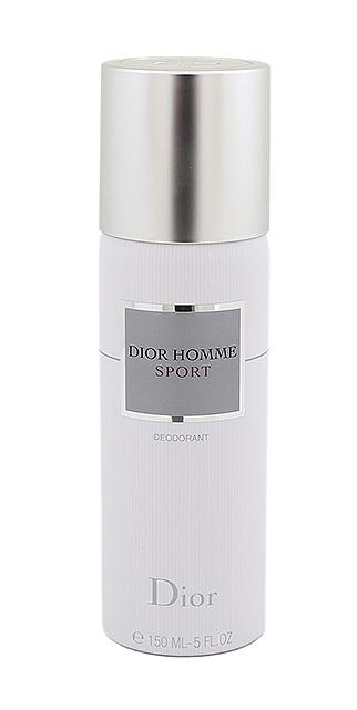 Christian Dior Homme Sport Deodorant Spray
