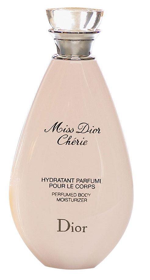 Christian Dior Miss Dior Body Lotion
