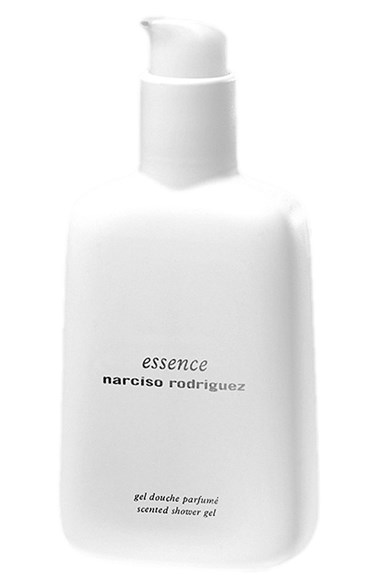 Narciso Rodriguez Essence Showergel