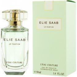 Elie Saab L'Eau Couture Eau de Toilette