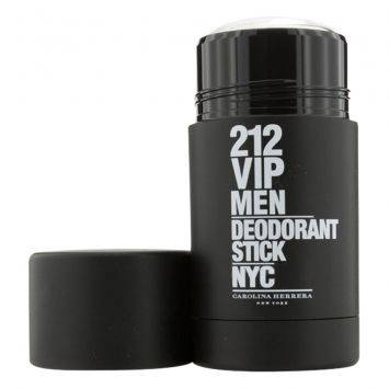 Carolina Herrera 212 Vip Men Deostick