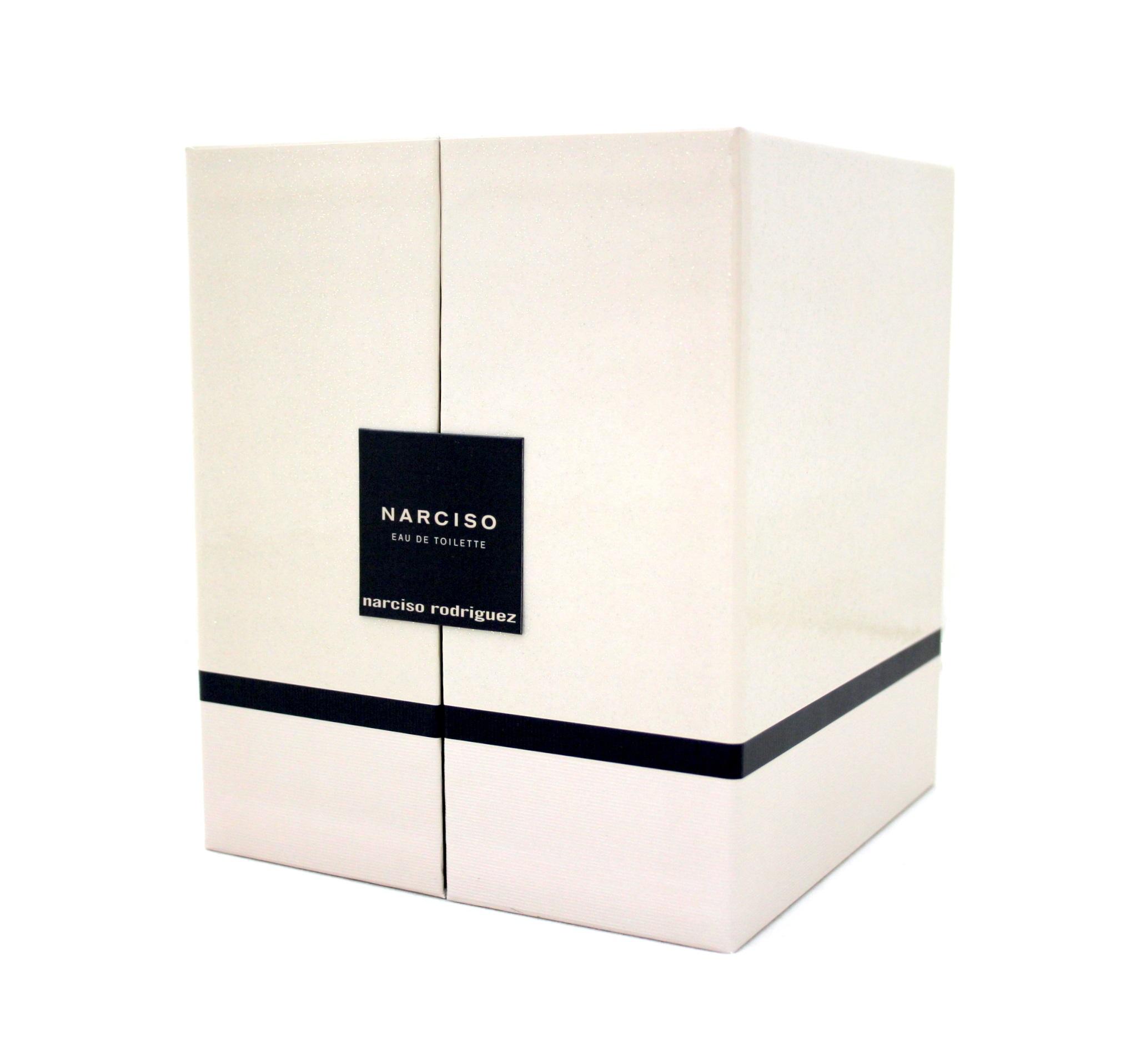 Narciso Rodriguez Narciso Gift Set