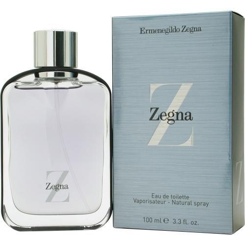 Ermenegildo Zegna Zegna Z